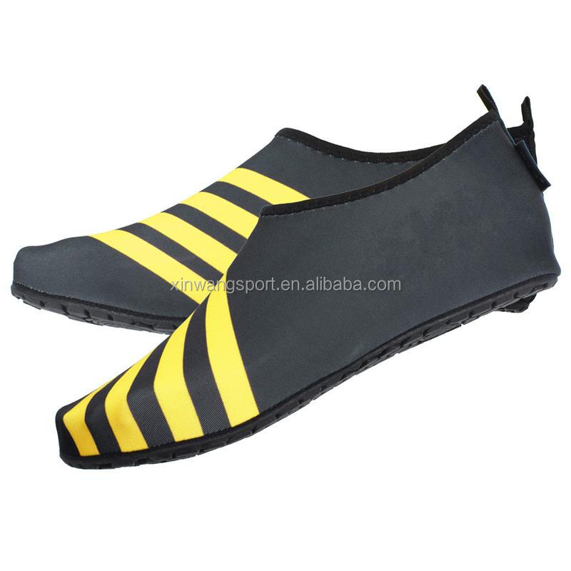 Diving Shoes
