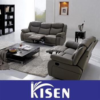 moderne leder elektrische hochwertige kleine sessel sofa. Black Bedroom Furniture Sets. Home Design Ideas