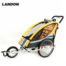 Baby Trailer baby stroller cheap price kids small bicycle 2017 new all kinds of price bmx bicycle aluminium mother and child bik