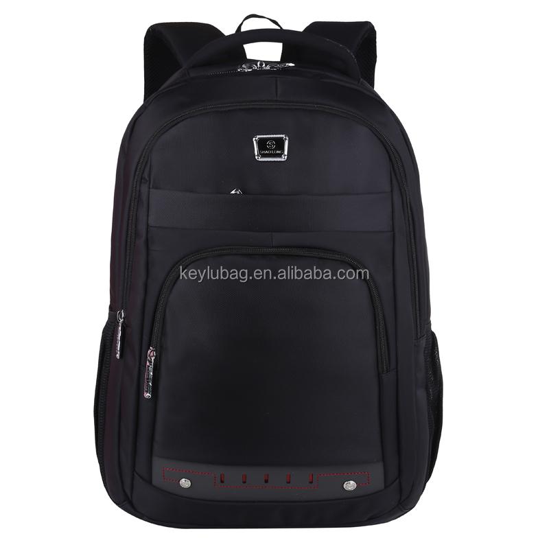 d512bbd5dac Guangzhou Keylu Bag Co., Limited - backpack, laptop backpack