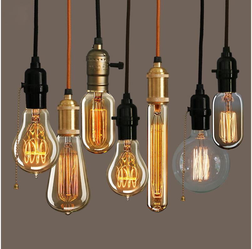 suspension ampoule filament id es de conception sont int ressants votre d cor. Black Bedroom Furniture Sets. Home Design Ideas