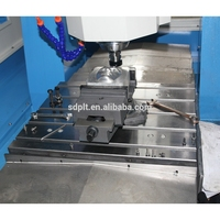 Glass CNC machine centers for engraving cutting edging polishing glass