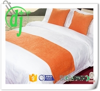 hotel bed sheets/navy down alternative duvet/microfiber comforter/polyester quilt