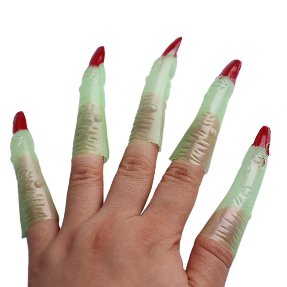 Cheap Halloween Fake Nails, find Halloween Fake Nails deals on line ...