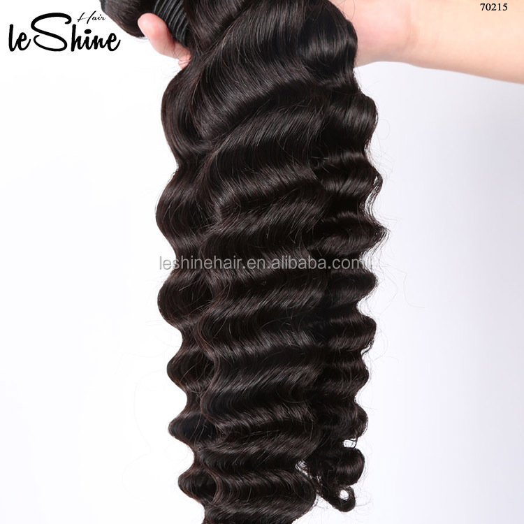 <strong>DHL</strong> Shipping Within 24 Hours,Big Stock Remy 8A Hair Weaves For Black Girl