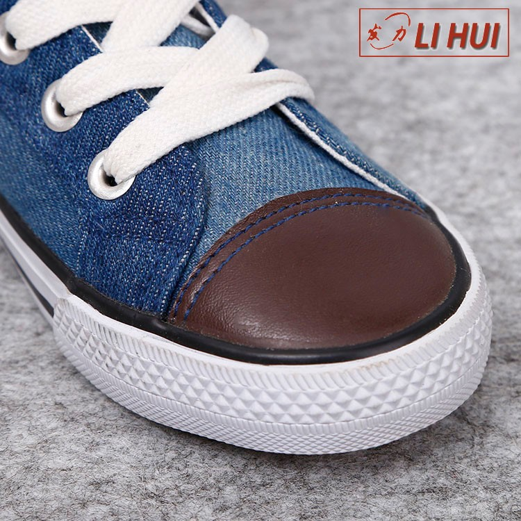 Unisex light up casual New design high quality fancy kids shoes