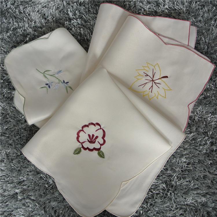 Napkin Folding Ideas For Weddings: Popular Wedding Napkin Folds-Buy Cheap Wedding Napkin