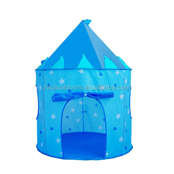 High Quality Outdoor C&ing Tents Large Kids Play Tents Tunnel Set kids castle tent  sc 1 st  Alibaba & High Quality Outdoor Camping Tents Large Kids Play Tents Tunnel Set ...