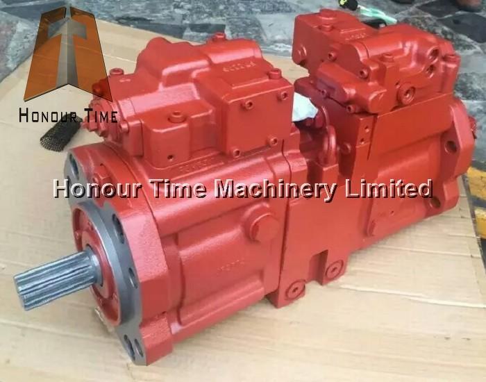 K3V63DTP hydraulic pump assy 2.jpg