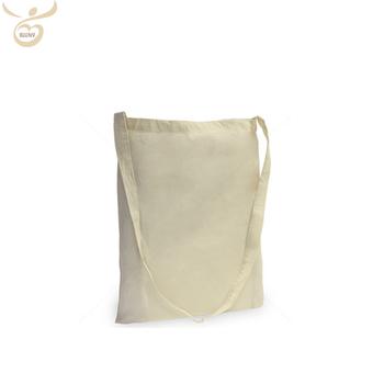 b9c47f924ae6fb Wholesaler Heavy Canvas Tote Bag, Blank Canvas Sling Bag, Organic Natural  Cotton Bag