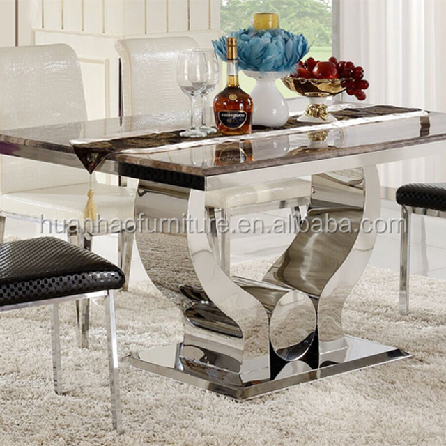 China Modern Square Glass Dining Table Wholesale 🇨🇳 - Alibaba
