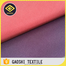 Wholesale Market Functional 100% Polyester 1200D Oxford Car Toolkits Fabric with PVC Coating