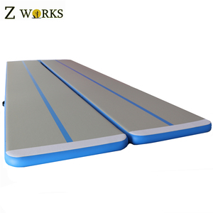70e845da6f90 Air Floor Pro, Air Floor Pro Suppliers and Manufacturers at Alibaba.com