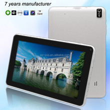 A13-9 ZXS 9 Inch Android 4.4/A33 Mid Tablet PC/Free Download PC Tablet Computer Laptops/Cheap 9 Inch Tablet PC Wifi Dual Camera