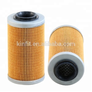 420956741 Oil Filter For Sea-Doo Water Scooter