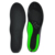 TGEL Double color shock absorption insoles
