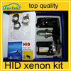 motorcycle hid xenon light h6 high low hid kit hid xenon light for motorcycle
