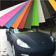 professional grade vinyl wrapping films for cars, bikes, boats, trucks, buses, trailers