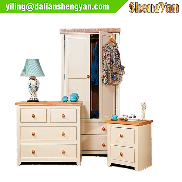 Modular Bedroom Furniture Modular Bedroom Furniture Suppliers and