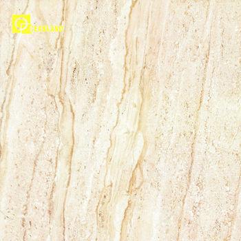 Polished Granite Floor Tiles For Living Room