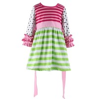 Frock design summer factory wholesale Chinese traditional style dress
