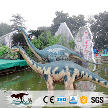 Life Size Dinosaur Statues, Life Size Dinosaur Statues Suppliers And  Manufacturers At Alibaba.com