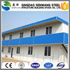 Low Cost prefabricated house kits for sale