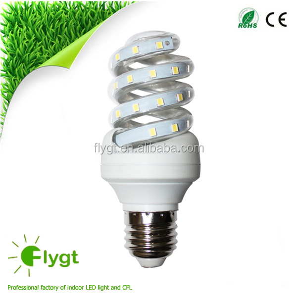 China Supplier Bulb Offer 12v Dc E27 Led Lamps