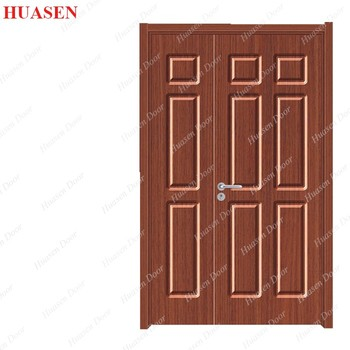Wood Single Design Exterior Jamb Paint Color Door Buy Wood Single