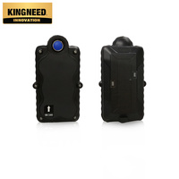 kingneed TK05 car vehicle magnet gps tracker locator tracking device asset tracker TK05