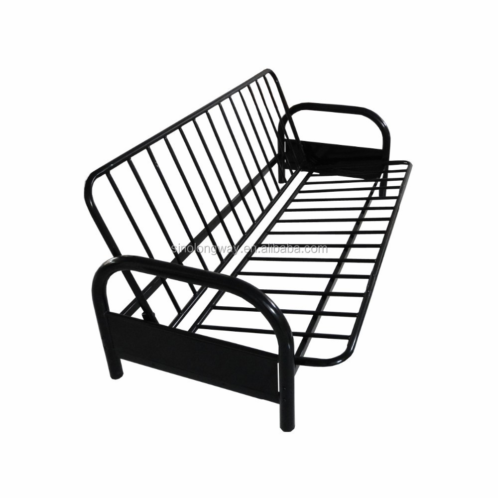 Folding Sofa Bed Frame