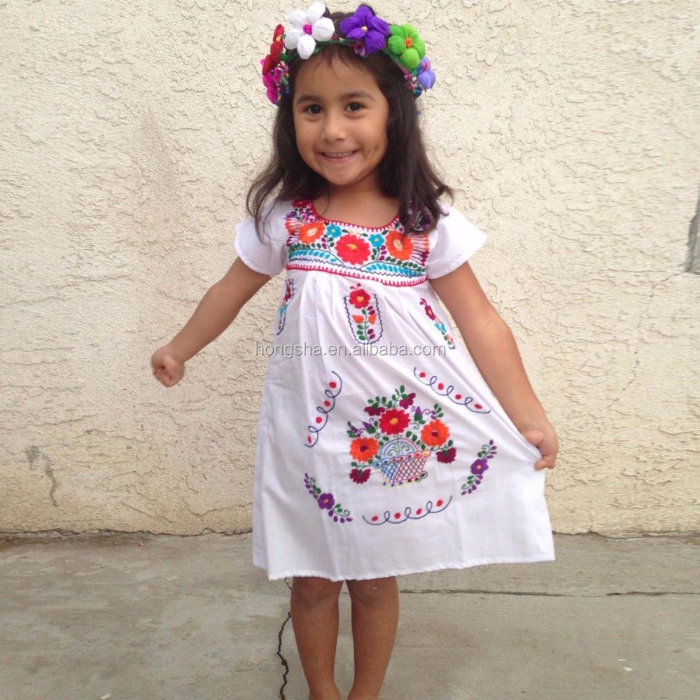 bd7e28c91 Vestidos Mexicanos Para Ninas Keyword Data - Related Vestidos Mexicanos  Para Ninas Keywords - Long Tail Vestidos Mexicanos Para Ninas Keywords -  Vestidos ...
