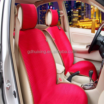 Airplane Seat Cover,Auto Leather Cover Seat