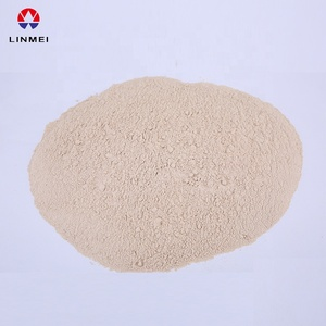 Chinese Manufacturer Magnesium phosphate cement white colour micro cement price in the philippines