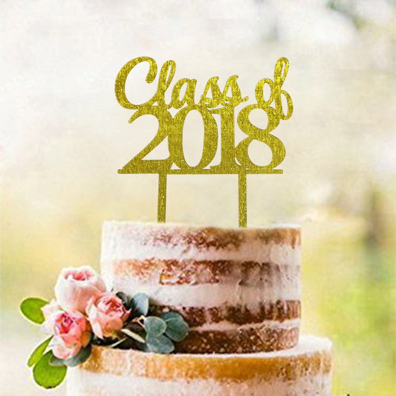 Cheap Graduation Cake Supplies, find Graduation Cake Supplies deals ...