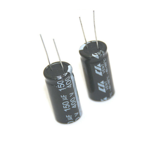 0.1~3300uF Low Leakage cd110 capacitor