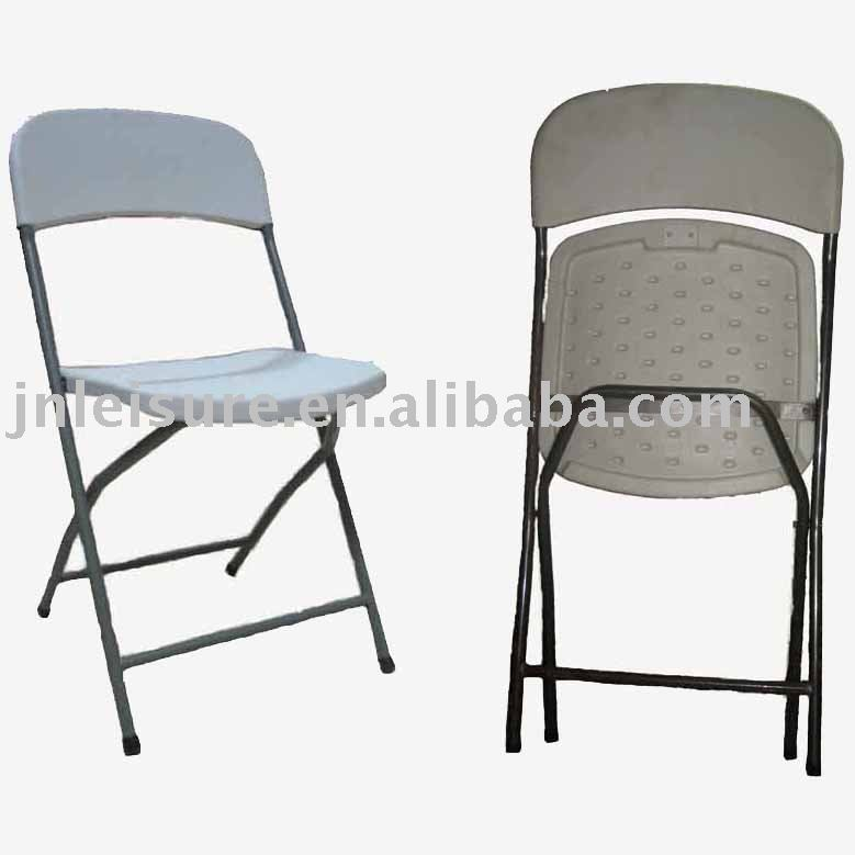 ... Inspiration Outdoor Folding Chairs