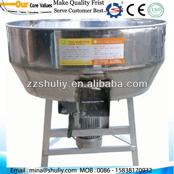 feed mixer and mixing machine price //0086 - 15838170932 skype:shuliy6637