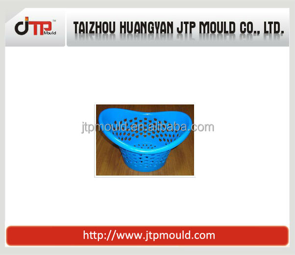 Newly_developed plastic basket mould