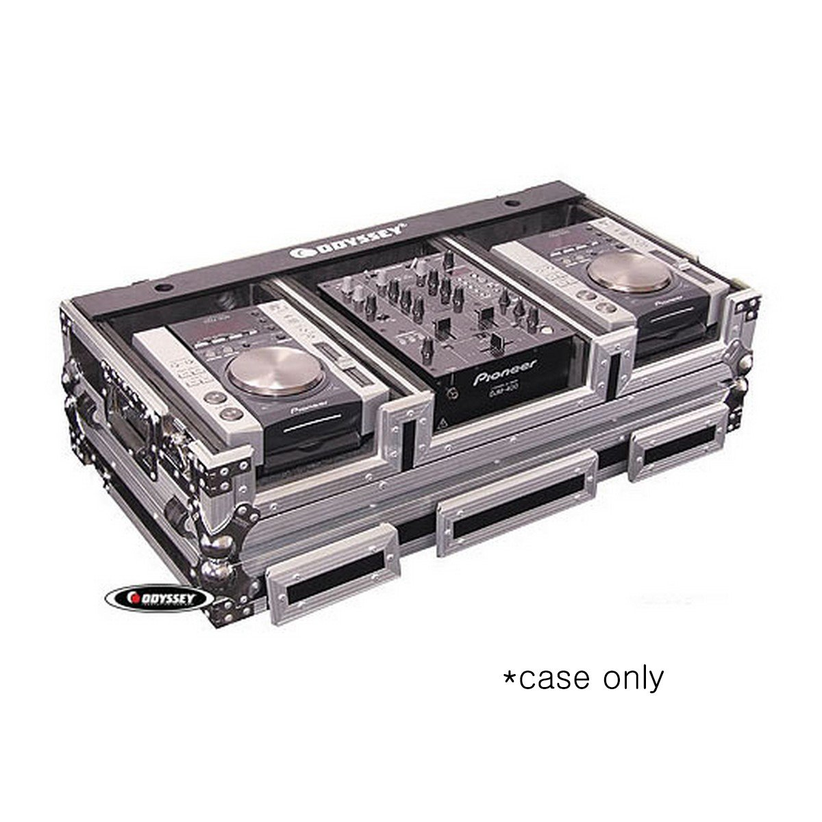 Cheap Dj Cd Players For Sale, find Dj Cd Players For Sale