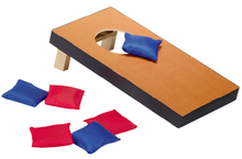 desktop bean bag toss game,mini toss game Desktop Cornhole Game