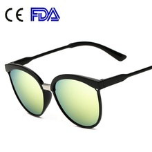 8f7856f1b5 China Polycarbonate Sunglasses