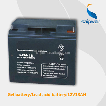 saipwell rechargeable auto battery deep cycle battery gel solar battery 12v 200ah buy battery. Black Bedroom Furniture Sets. Home Design Ideas
