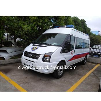 Ambulance For Sale >> Famous Brand Transit Diesel Engine Ambulance Sale Buy Diesel Engine Ambulance Military Ambulance For Sale Transit Diesel Engine Ambulance Sale