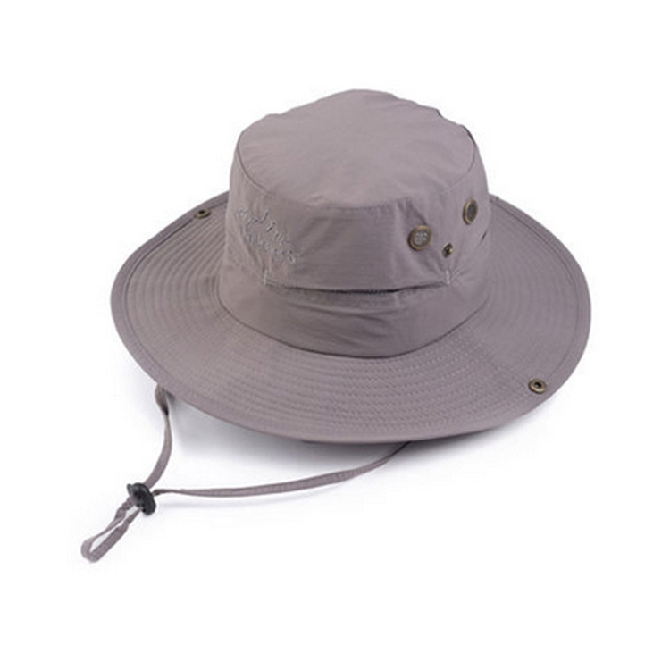 01bfa139182 China Safari Hats
