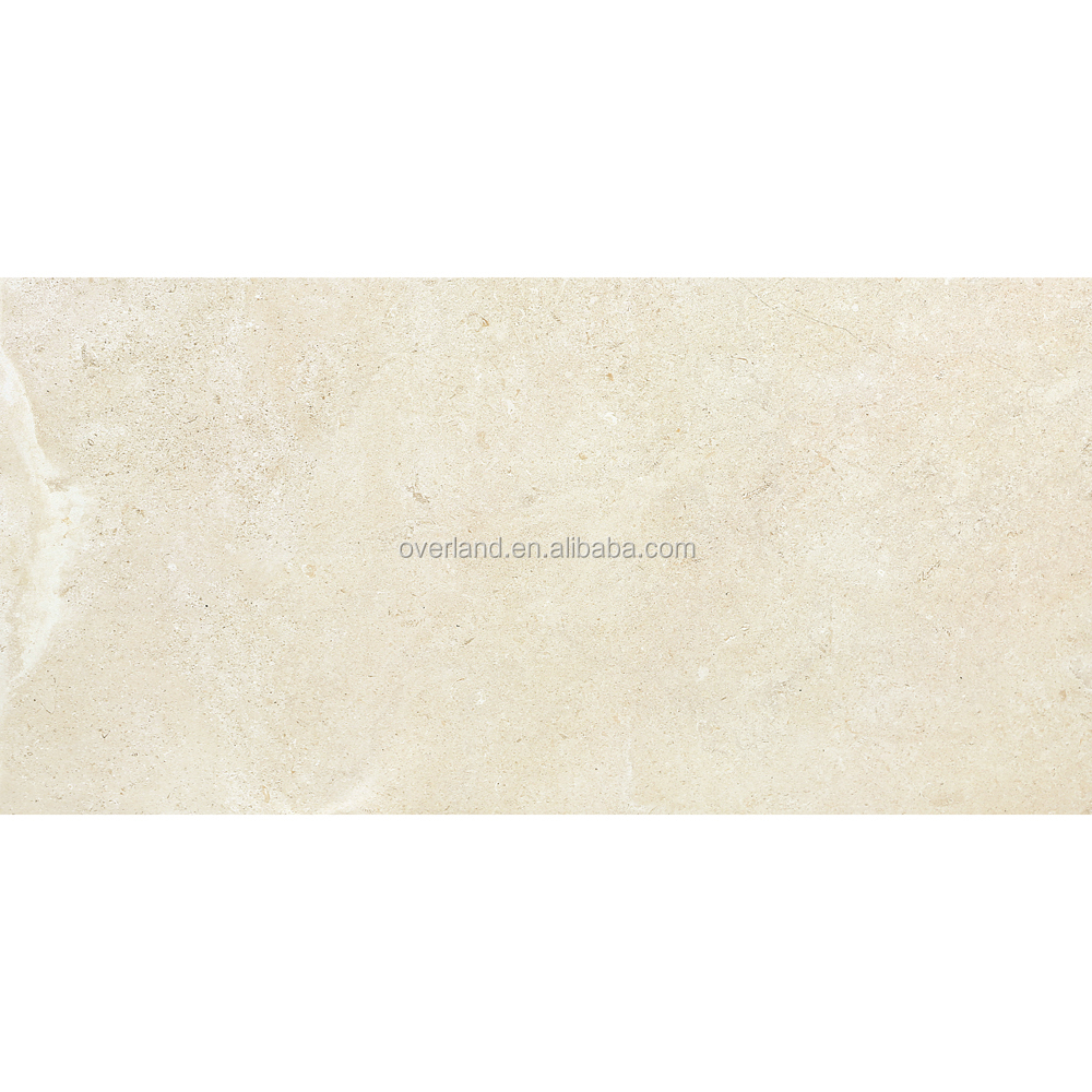 Floor gres porcellanato tiles buy gres porcellanato tilegres floor gres porcellanato tiles buy gres porcellanato tilegres porcellanato floor tilesgres monococcion floor tile product on alibaba dailygadgetfo Choice Image