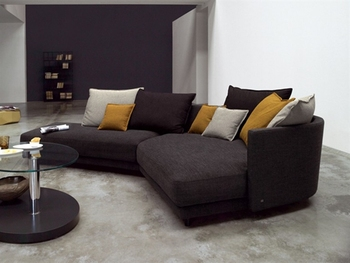 model sofa set buy wooden furniture model sofa set reasonable price