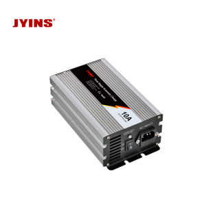 12v 10A solar car batteries chargers