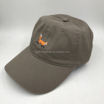 custom juju men women cotton 6 panel embroidery unstructured dad hat  distressed polo hats baseball caps 9c2e383117a