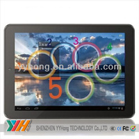8Inch cover cases for android tablet